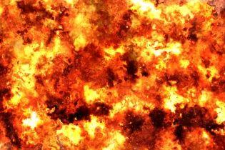 Вне закона: в Ливии войска сжигают книги Ницше, Брауна и Коэльо