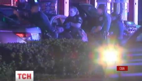 Поліція продовжує з'ясовувати кількість постраждалих під час стрілянини в гей-клубі Флориди