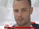 У ПАР розпочалися слухання в справі легкоатлета-параолімпійця Оскара Пісторіуса