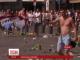У Франції під час матчів Євро-2016 хочуть заборонити продаж та вживання алкоголю