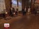 Викрадені в Італії легендарні полотна покажуть у центрі Києва