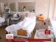 За добу з передової до лікарень Дніпра доправили 19 поранених