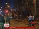 У центрі Бейрута прогримів вибух