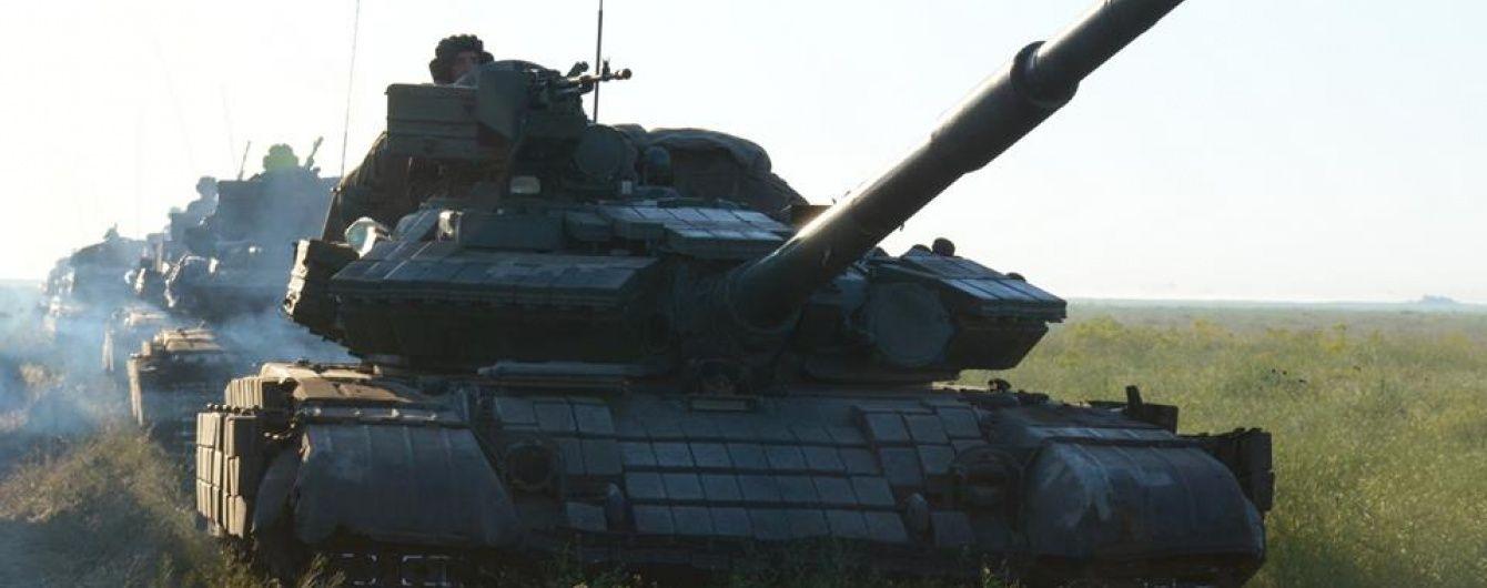 Військові під Троїцьким відбили атаку ДРГ і взяли в полон російських найманців