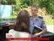 У Київський області на 50 вакансій слідчих претендує 400 кандидатів