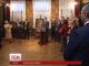 Вкрадені в Італії картини покажуть у центрі Києва