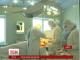 У лікарнях Дніпра борються за життя поранених українських героїв