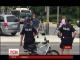 Через озброєного чоловіка поліція перекрила територію університету Торонто