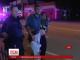 Президент США зустрінеться із родинами загиблих під час нападу на клуб у місті Орландо