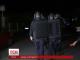 У Парижі невідомий вбив офіцера поліції поблизу його будинку