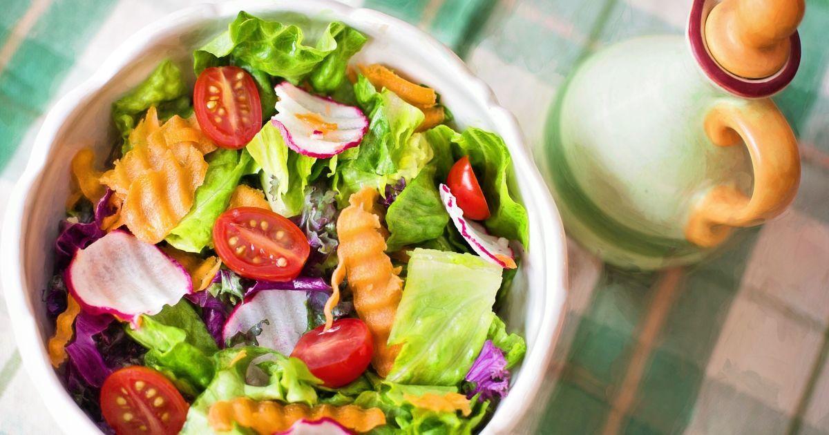 В Україні різко здорожчали овочі і ягоди