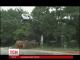 У Сполучених Штатах готуються випробувати перший пасажирський дрон