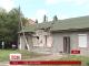 Німеччина виділила 6 мільйонів євро для допомоги потерпілим на сході України