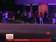 Оман Матін, який розстріляв відвідувачів гей-клубу в Орландо, був постійним відвідувачем закладу
