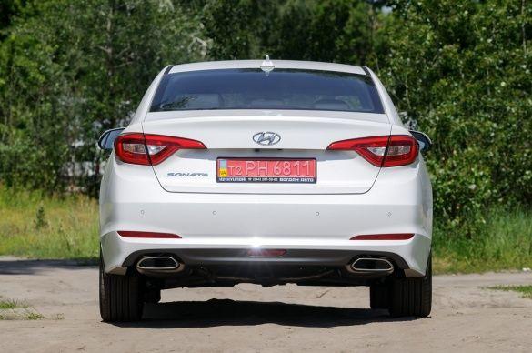 Hyundai Sonata_7