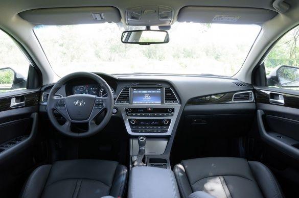 Hyundai Sonata_19