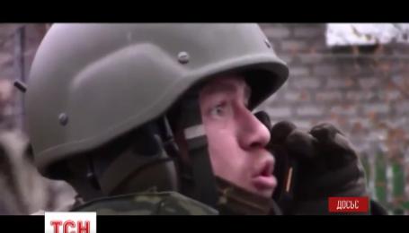 Интерпол отказал Украине в поиске боевика ДНР Моторолы