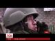 Інтерпол відмовив Україні у пошуку бойовика ДНР Мотороли