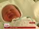 Поліція шукає батьків немовляти, знайденого напередодні на залізничному вокзалі в Мукачево