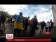 """Грем Філліпс провокував українських вболівальників у Франції питаннями про """"карателів"""" на Донбасі"""