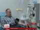 Як Україна зустрічає день донора