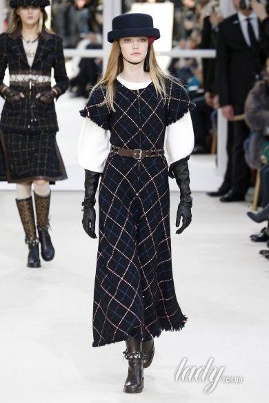 Коллекция Chanel прет-а-порте сезона осень-зима 2016-2017_26