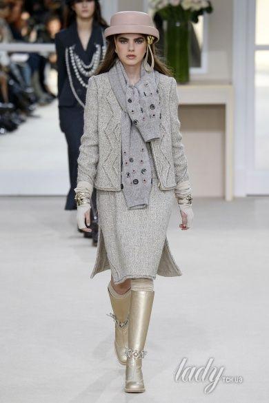 Коллекция Chanel прет-а-порте сезона осень-зима 2016-2017_38
