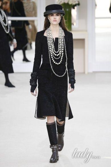 Коллекция Chanel прет-а-порте сезона осень-зима 2016-2017_53