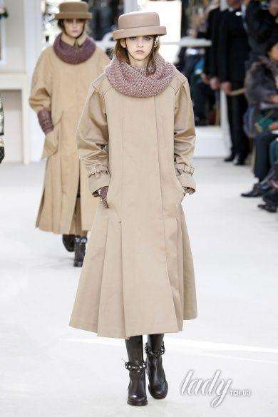 Коллекция Chanel прет-а-порте сезона осень-зима 2016-2017_63