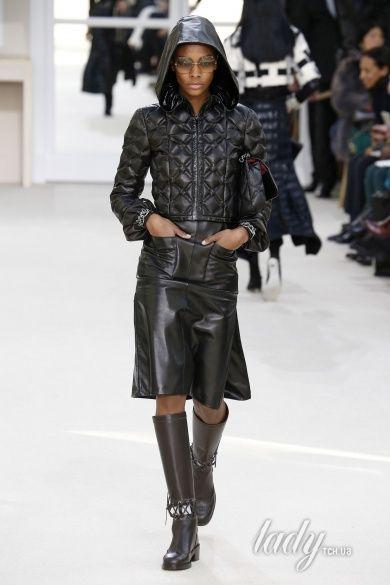 Коллекция Chanel прет-а-порте сезона осень-зима 2016-2017_59