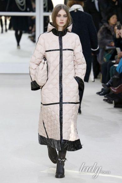 Коллекция Chanel прет-а-порте сезона осень-зима 2016-2017_55