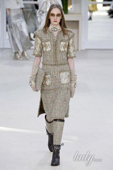 Коллекция Chanel прет-а-порте сезона осень-зима 2016-2017_71