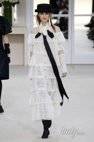 Коллекция Chanel прет-а-порте сезона осень-зима 2016-2017_84