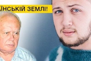 Літак із Солошенком й Афанасьєвим вже вилітає до України - Порошенко