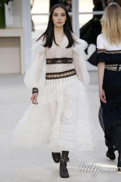 Коллекция Chanel прет-а-порте сезона осень-зима 2016-2017_92