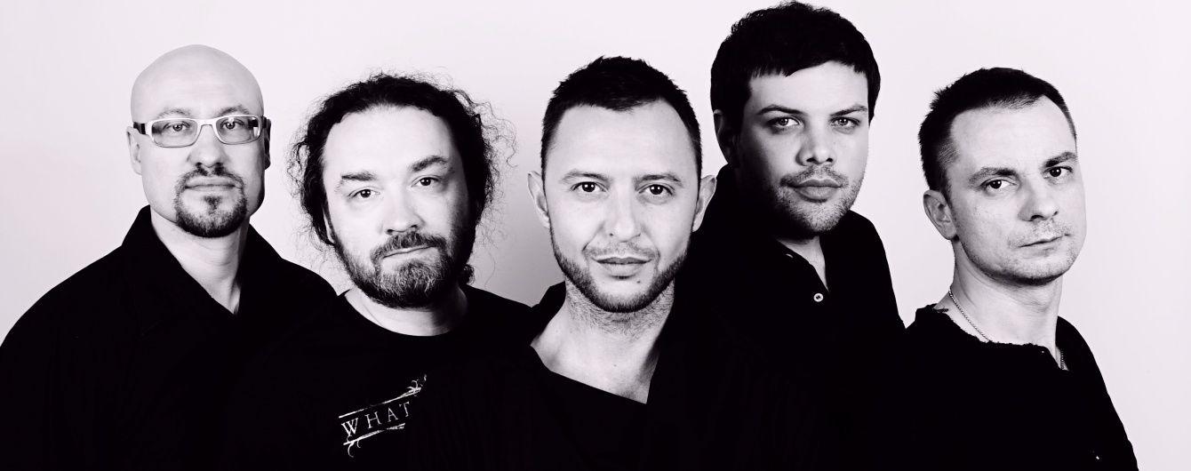 """Знаменитая рок-группа """"Звери"""" распалась после 10 лет совместного творчества"""
