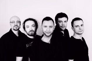 """Знаменитий рок-гурт """"Звери"""" розпався після 11 років спільної творчості"""
