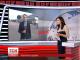 """На українських політв'язнів чекають в аеропорту """"Бориспіль"""""""
