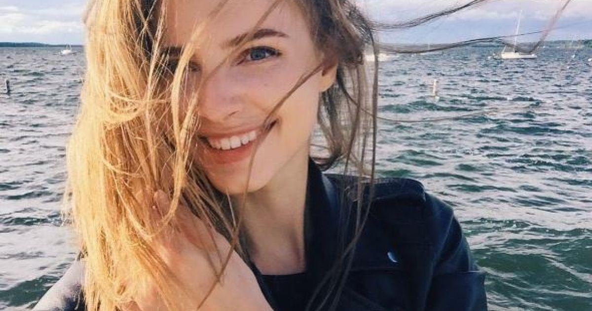 Портман зустрічається із українською моделлю @ instagram.com/justinportman