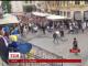 Німецькі правоохоронці ідентифікували хуліганів, що напали на українських уболівальників у Ліллі