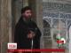 ЗМІ повідомляють про загибель очільника Ісламської держави