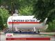 У столиці триває боротьба з незаконними газовими заправками