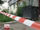 Мертве немовля знайшли серед сміття у Києві