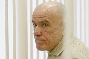 """Справа вбивства Гонгадзе. Пукачу перерахували термін ув'язнення за """"законом Савченко"""""""