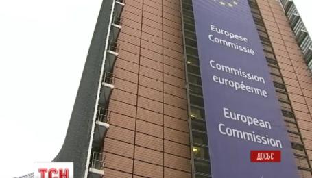 Совет ЕС продлил санкции в отношении Крыма еще на год