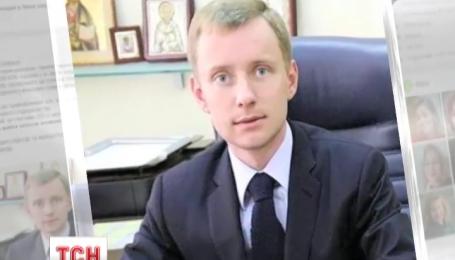 Генпрокуратура задержала Александра Кацубу