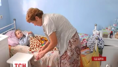 В Одесской области в результате отравления в больницы попало более 2 сотен людей
