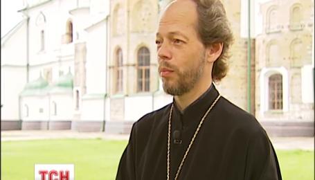Протоиерей Георгий Коваленко объяснил последствия отказа церквей от участия в Соборе