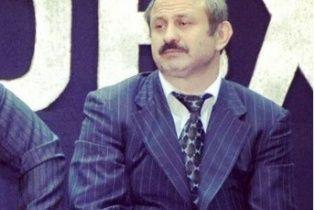 В России нашли тело вице-президента Федерации спортивной борьбы