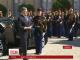 Петро Порошенко у Франції зустрінеться з президентом Франсуа Олландом